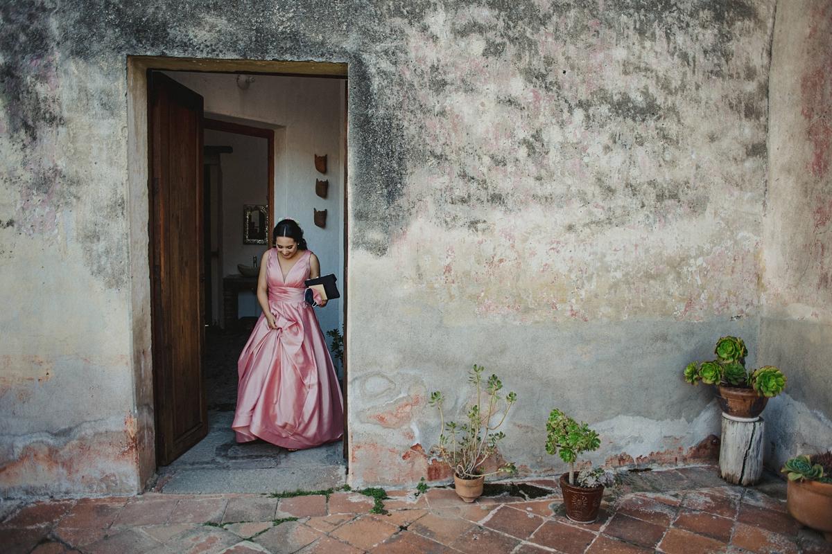 Hacienda_Santa_Helena-11_fotógrafos_de_boda_wedding_dreams.jpg