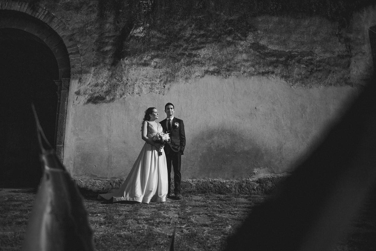 Hacienda_Santa_Helena-15_fotógrafos_de_boda_wedding_dreams.jpg