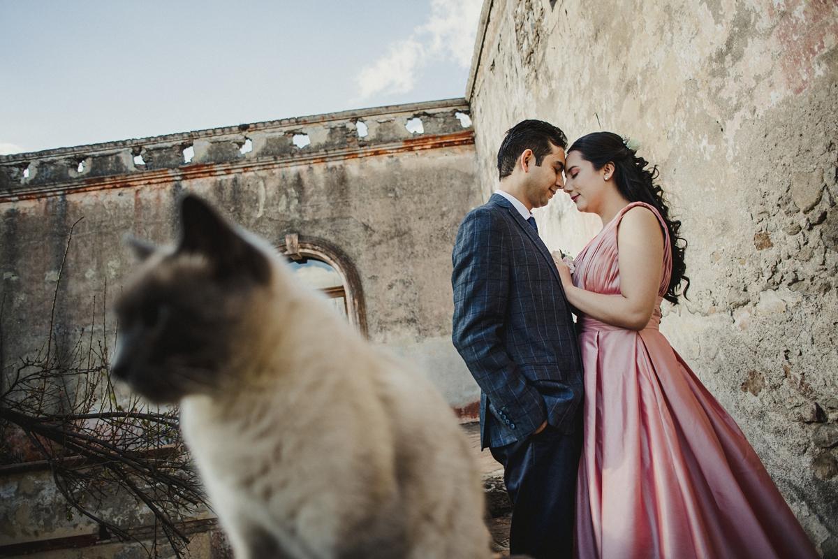 Hacienda_Santa_Helena-16_fotógrafos_de_boda_wedding_dreams.jpg