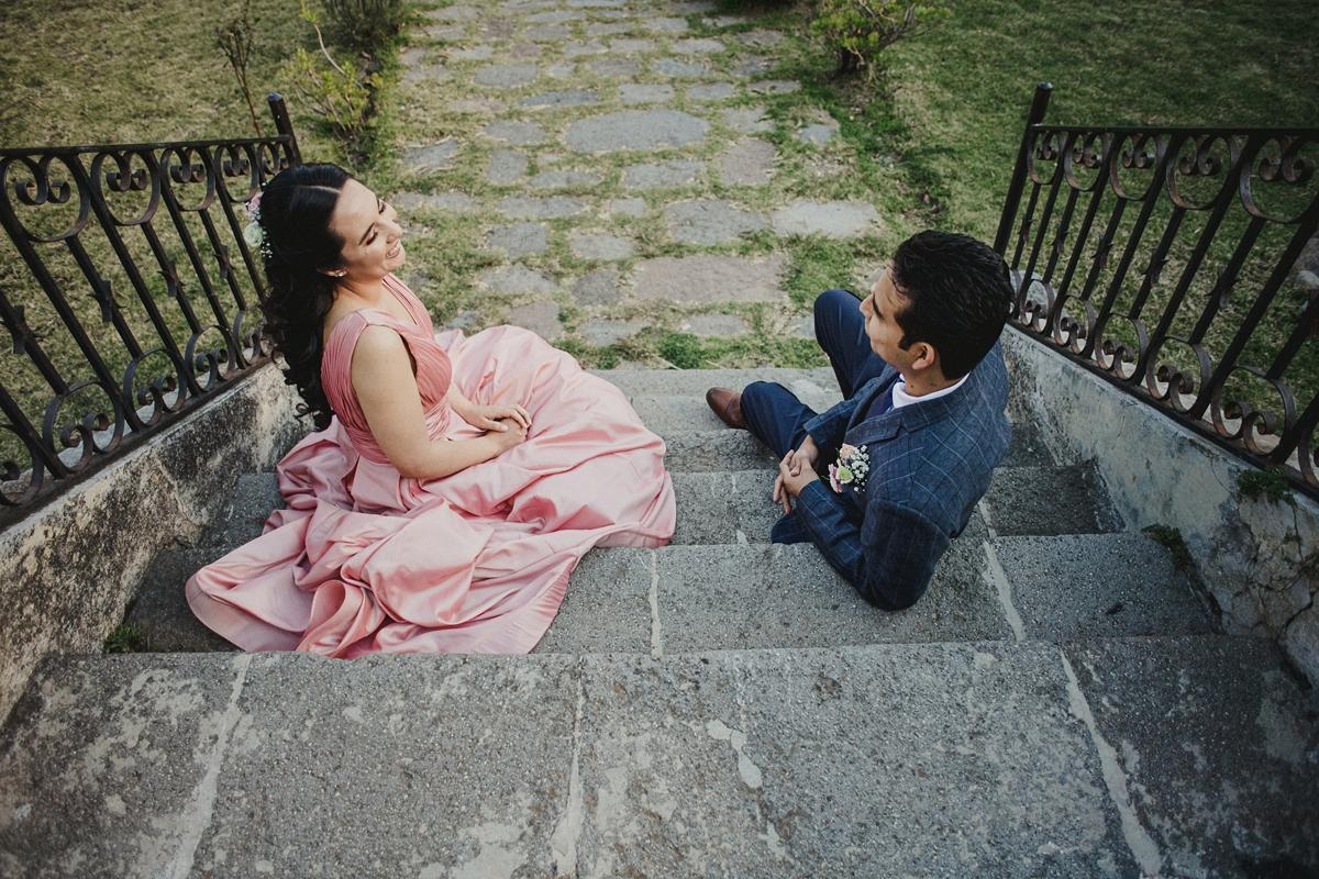 Hacienda_Santa_Helena-19_fotógrafos_de_boda_wedding_dreams.jpg