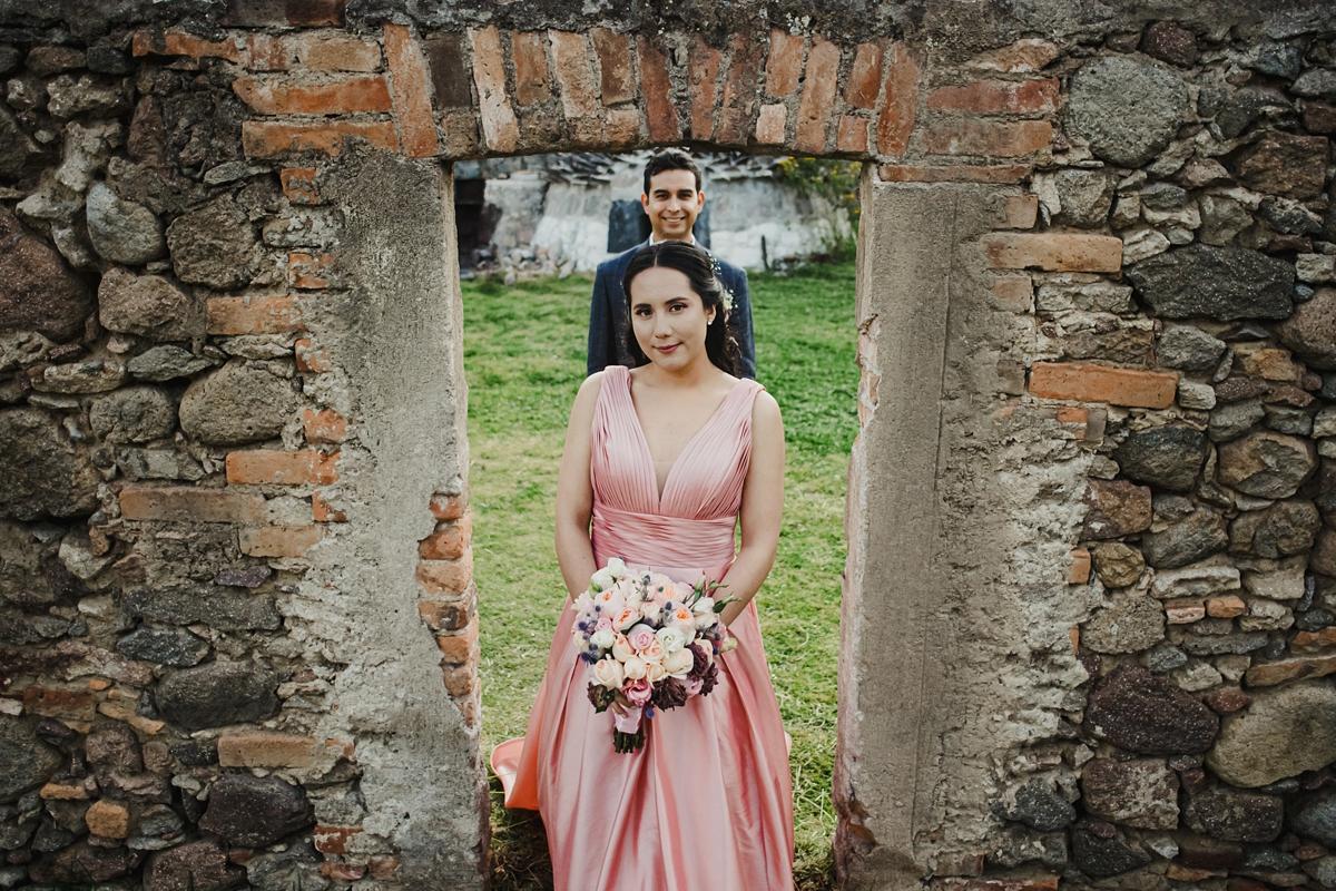 Hacienda_Santa_Helena-24_fotógrafos_de_boda_wedding_dreams.jpg