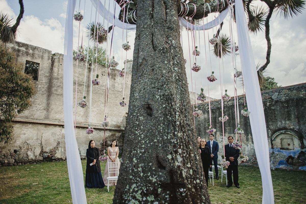 Hacienda_Santa_Helena-28_fotógrafos_de_boda_wedding_dreams.jpg
