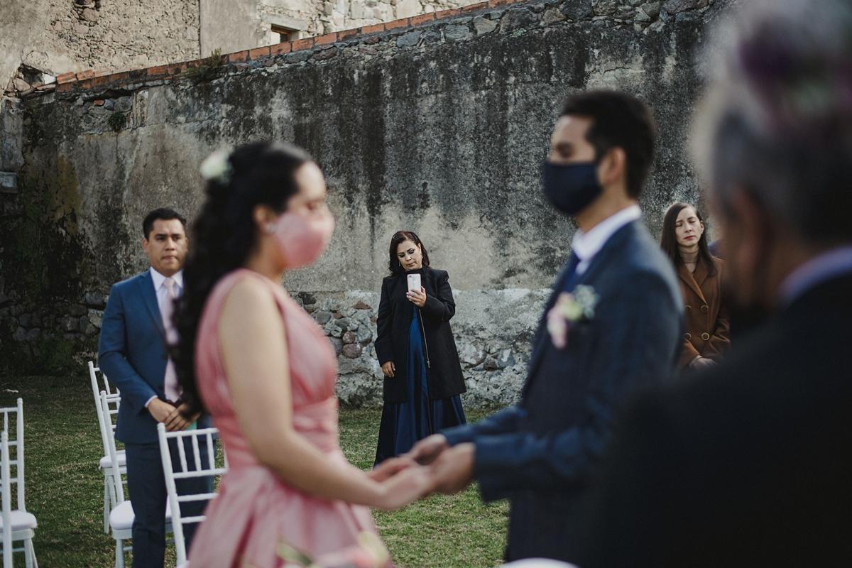 Hacienda_Santa_Helena-29_fotógrafos_de_boda_wedding_dreams.jpg
