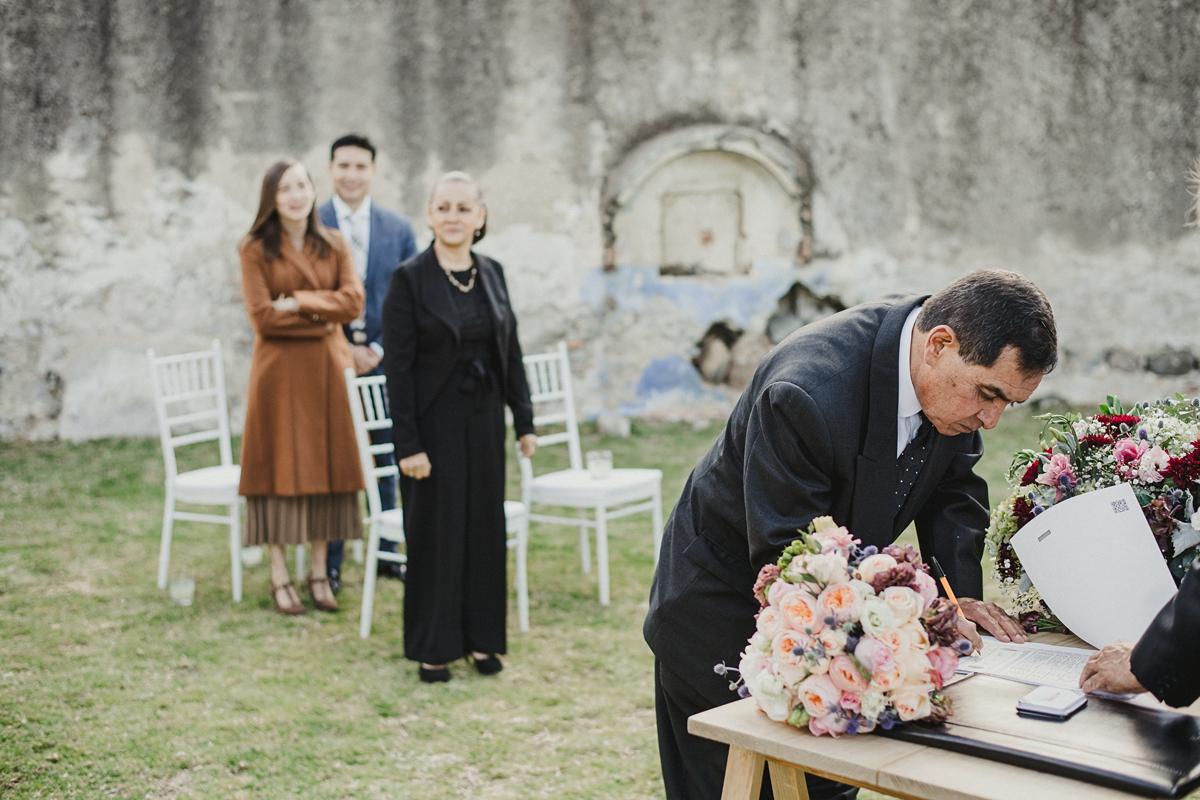 Hacienda_Santa_Helena-30_fotógrafos_de_boda_wedding_dreams.jpg