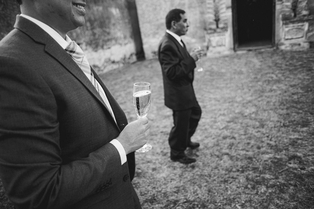 Hacienda_Santa_Helena-33_fotógrafos_de_boda_wedding_dreams.jpg
