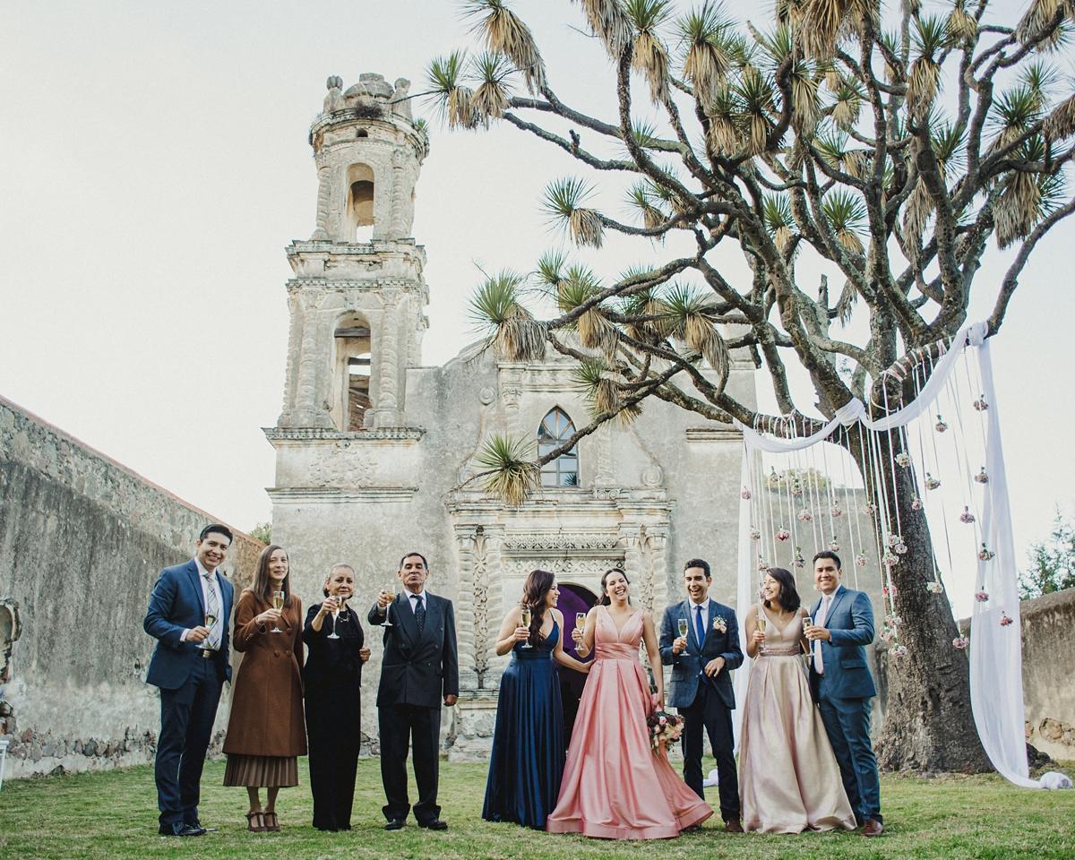 Hacienda_Santa_Helena-36_fotógrafos_de_boda_wedding_dreams.jpg