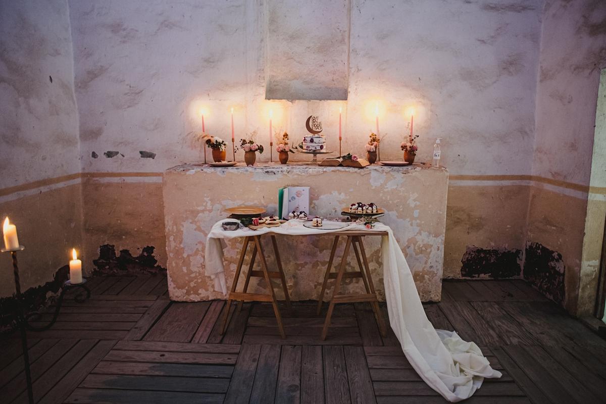Hacienda_Santa_Helena-37_fotógrafos_de_boda_wedding_dreams.jpg