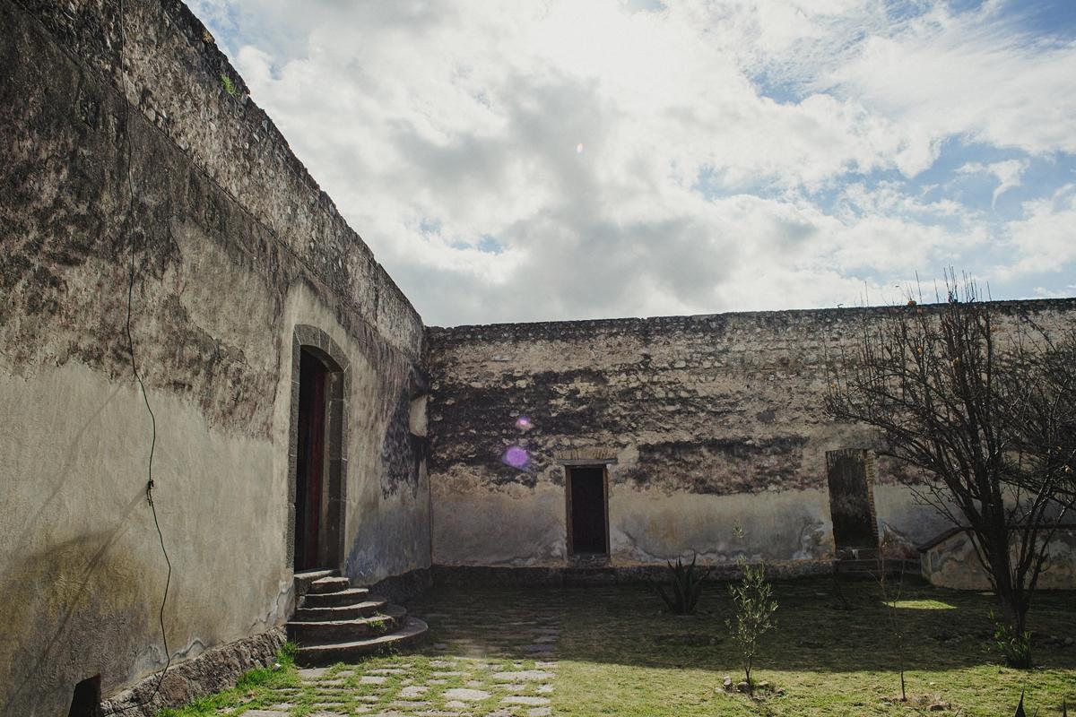 Hacienda_Santa_Helena-3_fotógrafos_de_boda_wedding_dreams.jpg