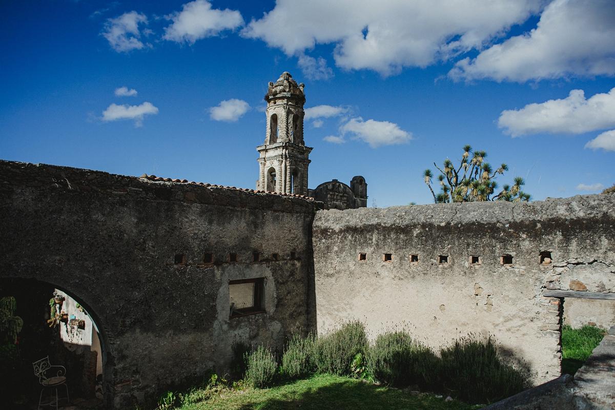 Hacienda_Santa_Helena-4_fotógrafos_de_boda_wedding_dreams.jpg