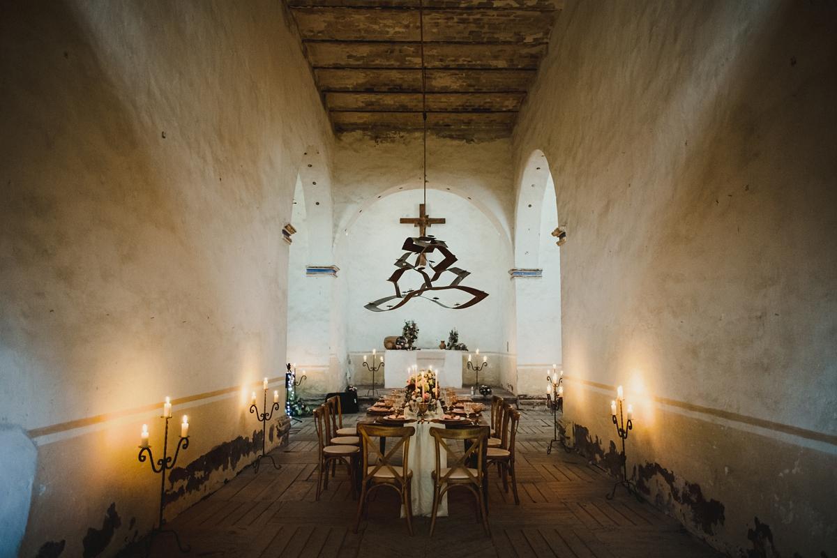 Hacienda_Santa_Helena-51_fotógrafos_de_boda_wedding_dreams.jpg