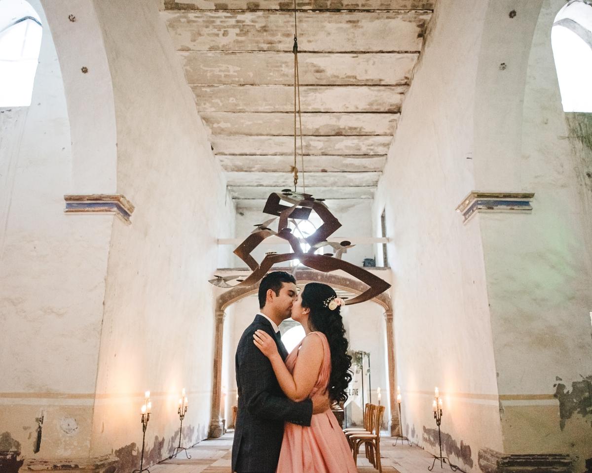 Hacienda_Santa_Helena-52_fotógrafos_de_boda_wedding_dreams.jpg