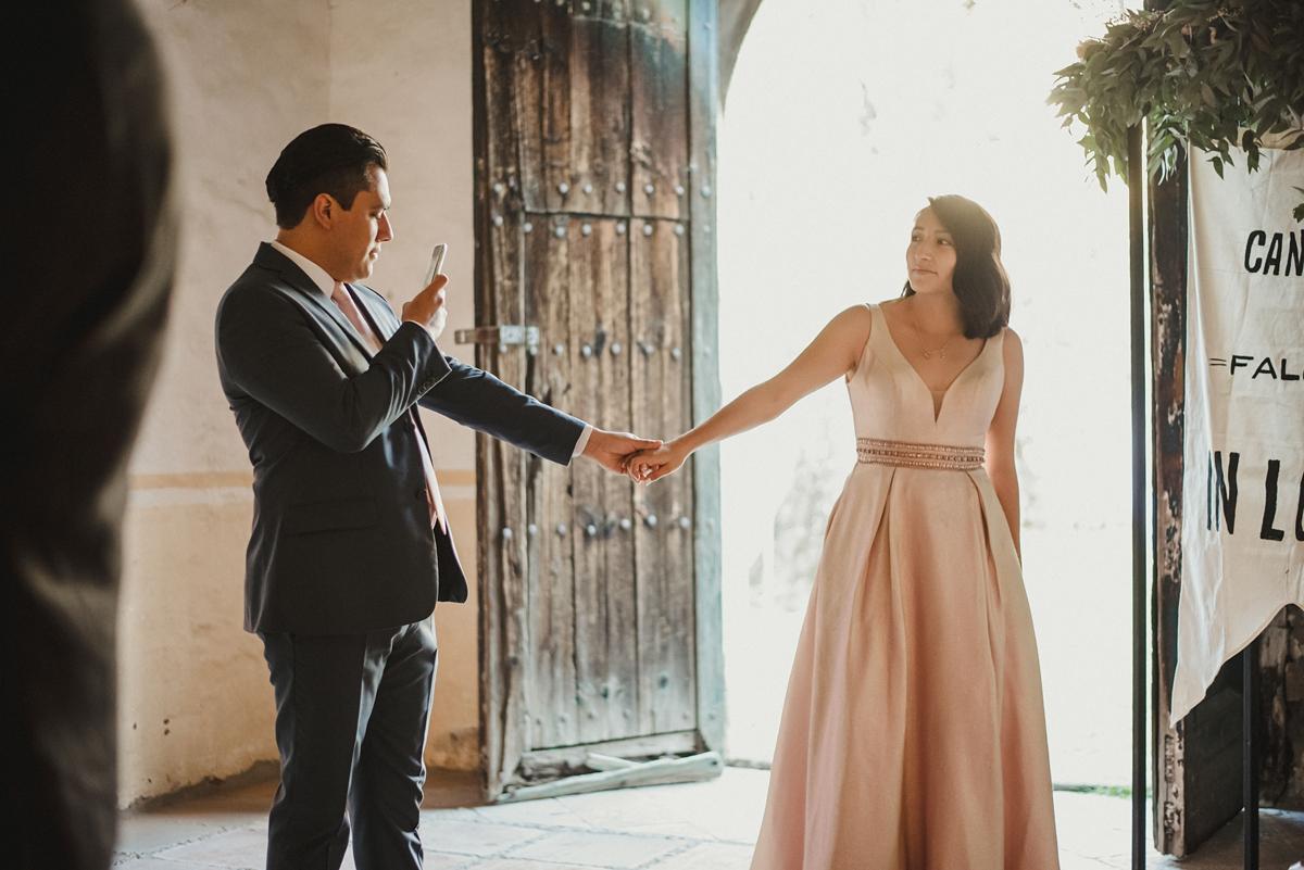 Hacienda_Santa_Helena-56_fotógrafos_de_boda_wedding_dreams.jpg