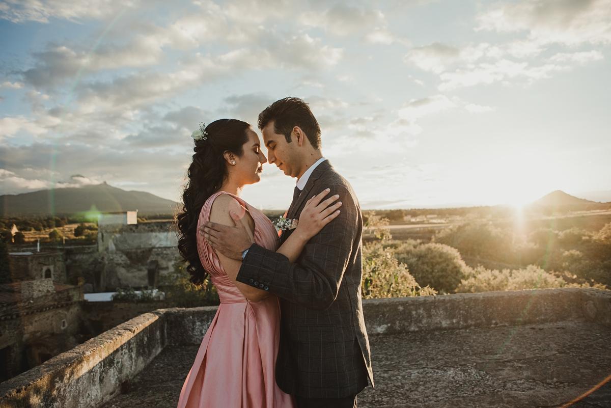 Hacienda_Santa_Helena-59_fotógrafos_de_boda_wedding_dreams.jpg