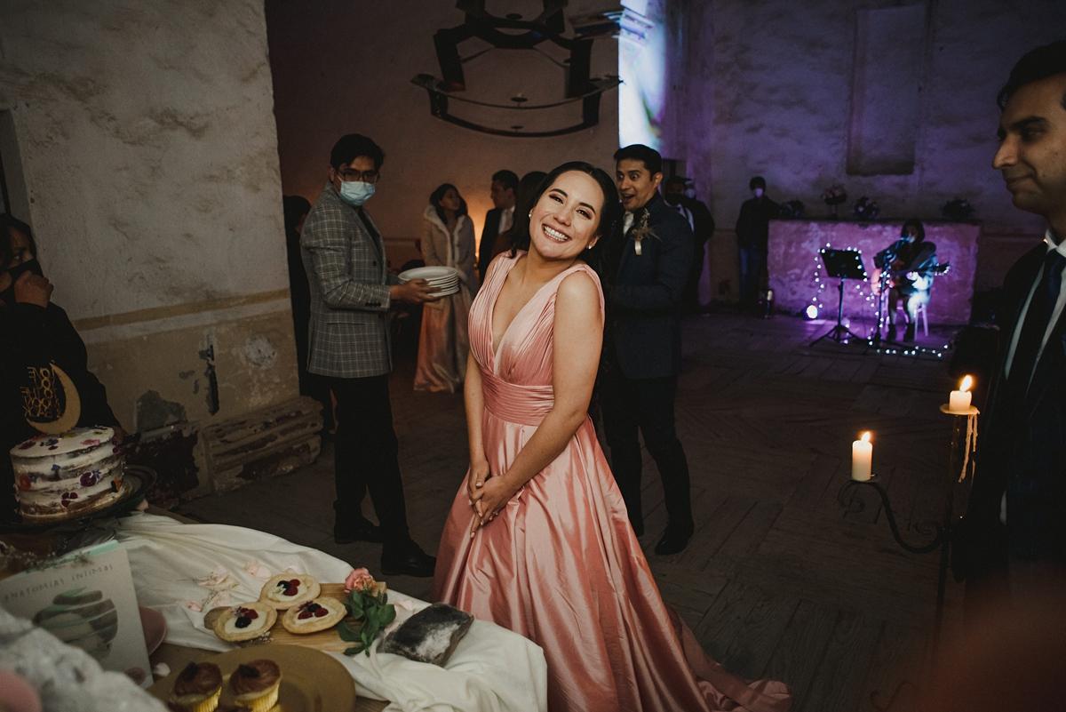 Hacienda_Santa_Helena-68_fotógrafos_de_boda_wedding_dreams.jpg