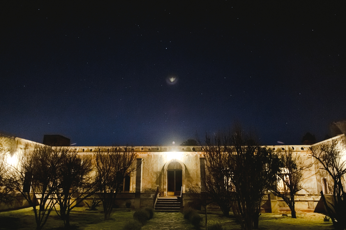 Hacienda_Santa_Helena-70_fotógrafos_de_boda_wedding_dreams.jpg
