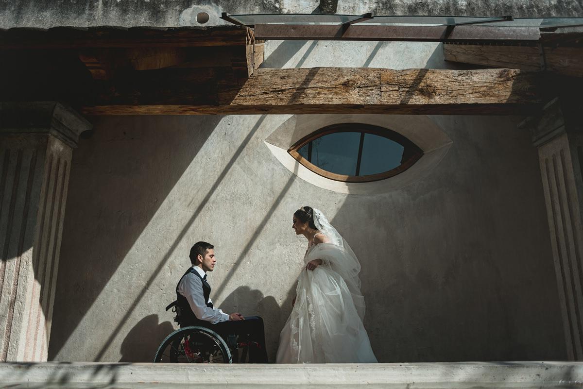 Hacienda_Soltepec-14_fotógrafos_de_boda_wedding_dreams.jpg
