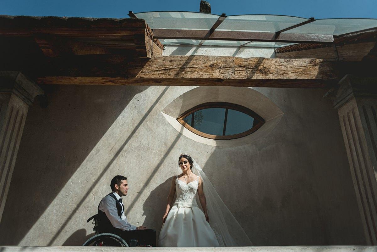 Hacienda_Soltepec-15_fotógrafos_de_boda_wedding_dreams.jpg