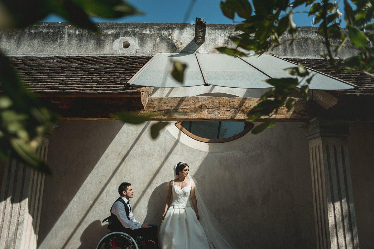 Hacienda_Soltepec-16_fotógrafos_de_boda_wedding_dreams.jpg