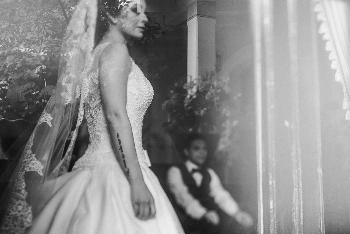 Hacienda_Soltepec-17_fotógrafos_de_boda_wedding_dreams.jpg