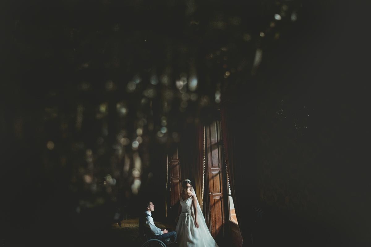 Hacienda_Soltepec-18_fotógrafos_de_boda_wedding_dreams.jpg
