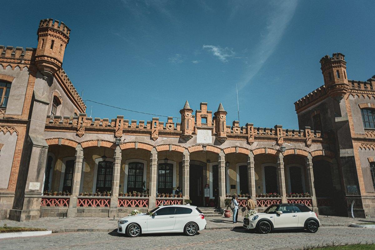Hacienda_Soltepec-19_fotógrafos_de_boda_wedding_dreams.jpg
