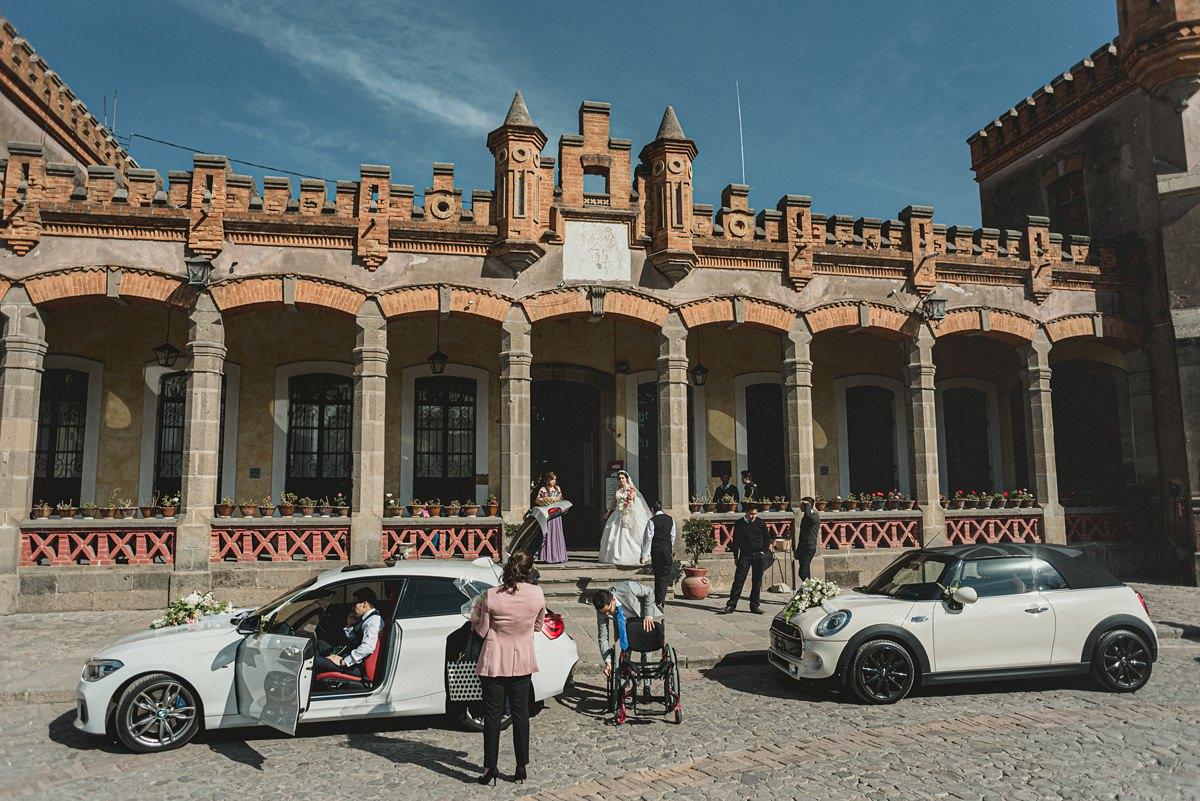 Hacienda_Soltepec-20_fotógrafos_de_boda_wedding_dreams.jpg