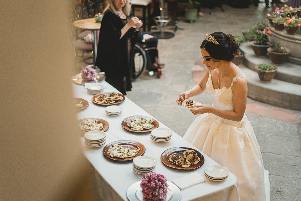Hacienda_Soltepec-22_fotógrafos_de_boda_wedding_dreams.jpg