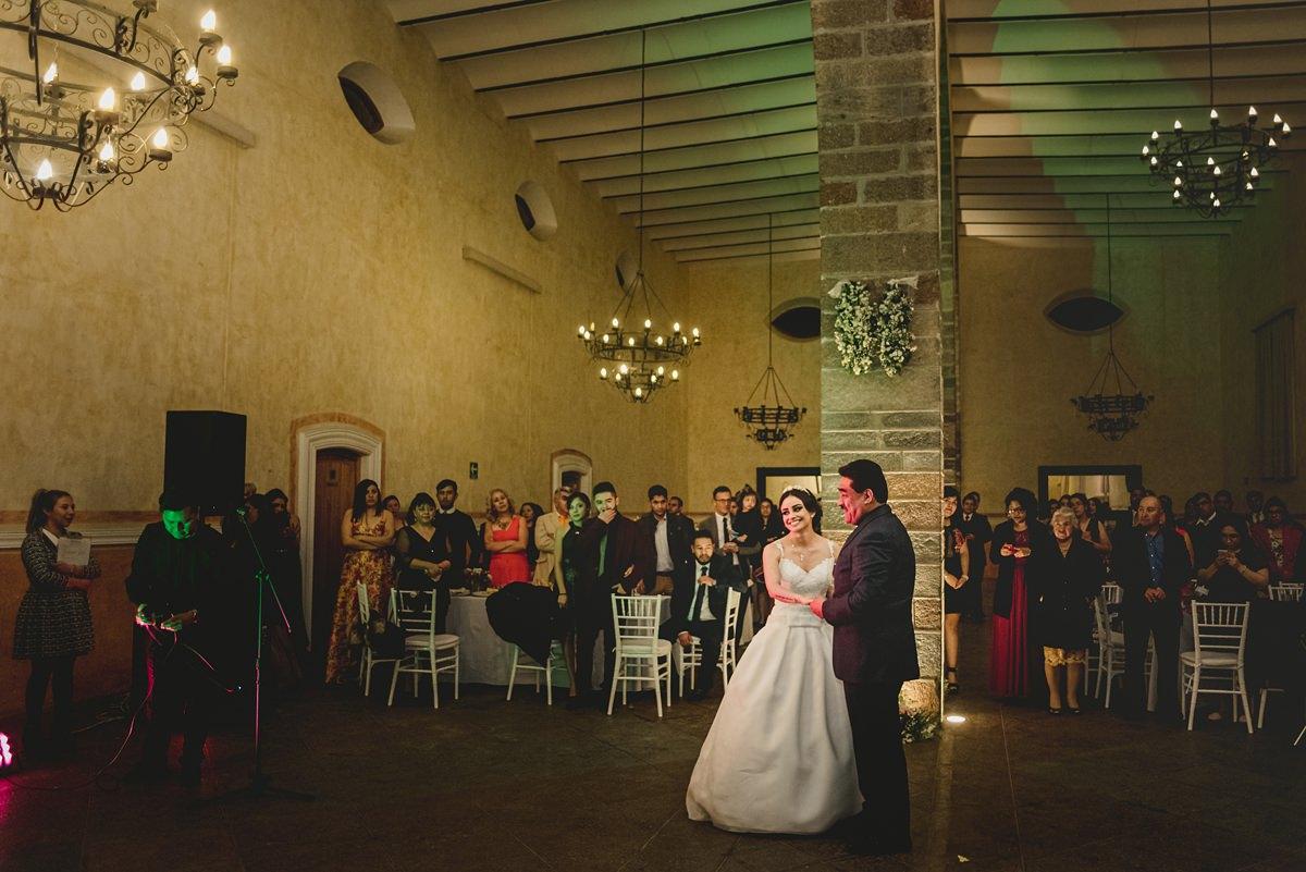 Hacienda_Soltepec-24_fotógrafos_de_boda_wedding_dreams.jpg