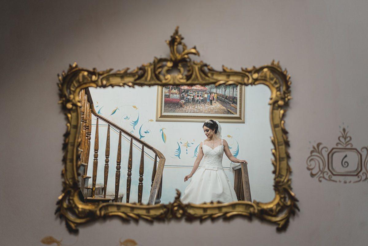 Hacienda_Soltepec-9_fotógrafos_de_boda_wedding_dreams.jpg