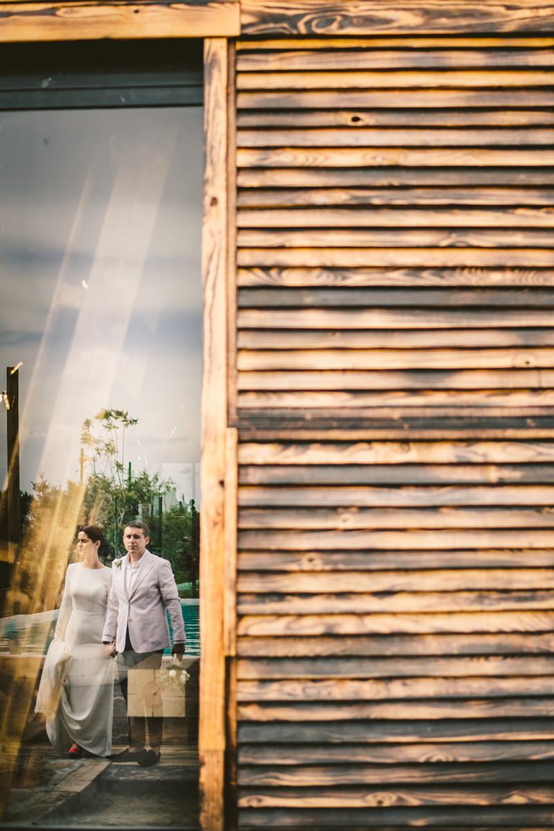 boda-111_fotógrafos_de_boda_wedding_dreams.jpg
