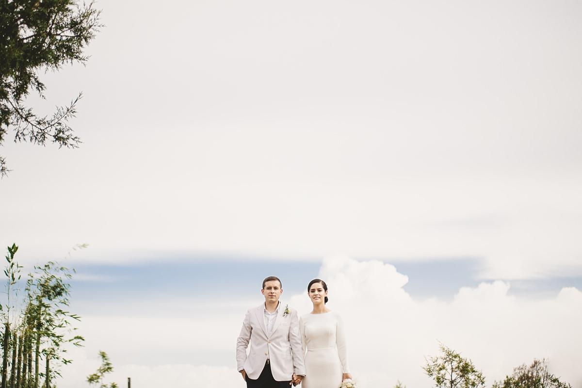 boda-136_fotógrafos_de_boda_wedding_dreams.jpg