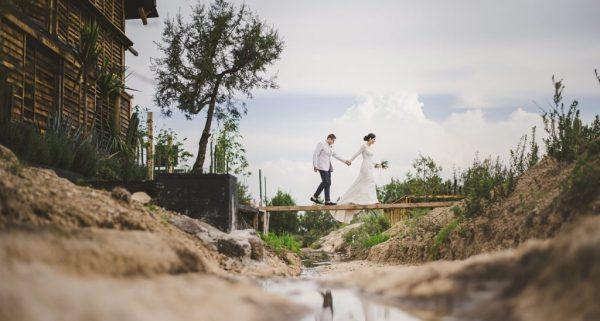 boda-143_fotógrafos_de_boda_wedding_dreams.jpg