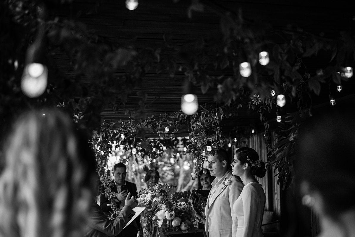 boda-183_fotógrafos_de_boda_wedding_dreams.jpg