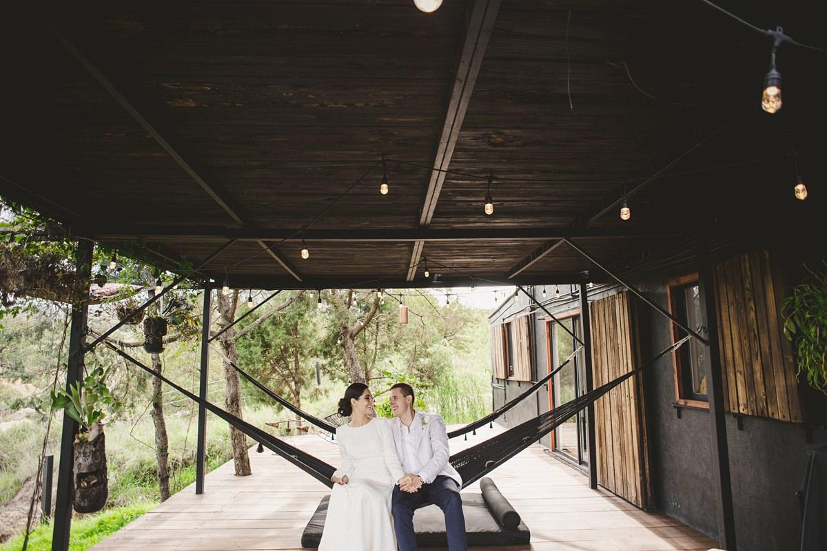 boda-293_fotógrafos_de_boda_wedding_dreams.jpg