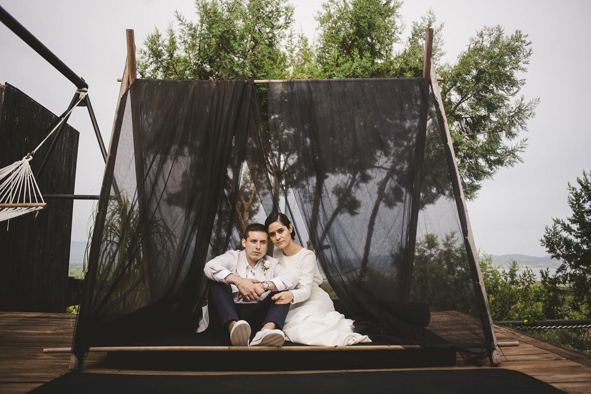 boda-340_fotógrafos_de_boda_wedding_dreams.jpg
